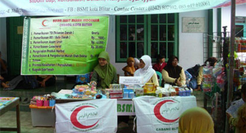 bazar-bsmi-blitar-2-kecil
