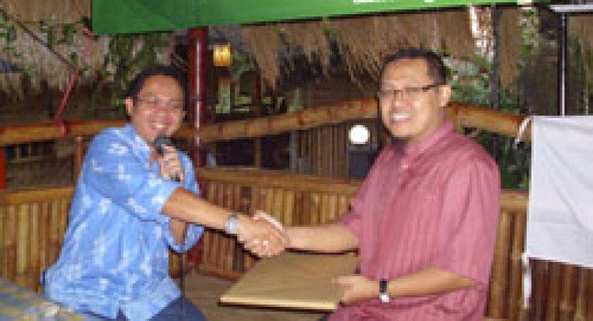 buka-bersama-8-2011-2