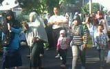 p3k-jalan-sehat-8-2011-2