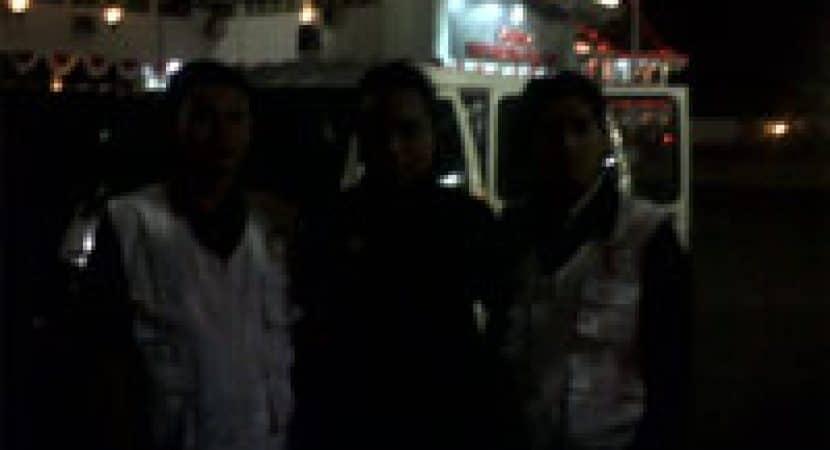 pandu-praja-8-2011-2