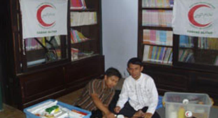gigi-9-2011-2