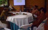 halal-bihalal-sep-2011-2
