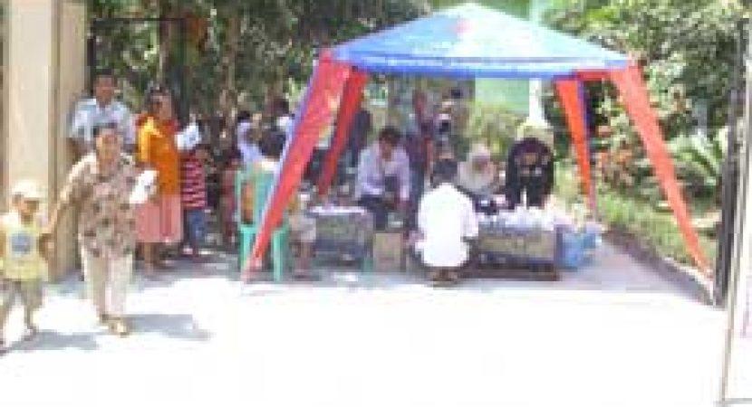 pengobatan-gratis-okt-2011-2