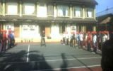 P3K-Out-Bond-mayangkara-2-2012-kecil